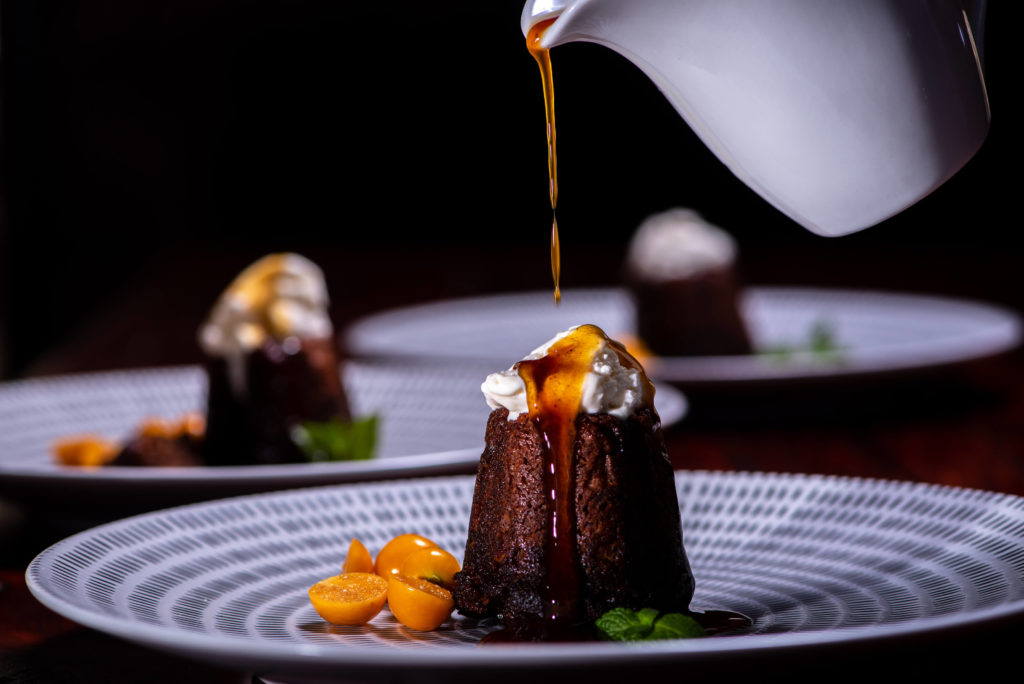 Cape-Brandy-Pudding-Makweti
