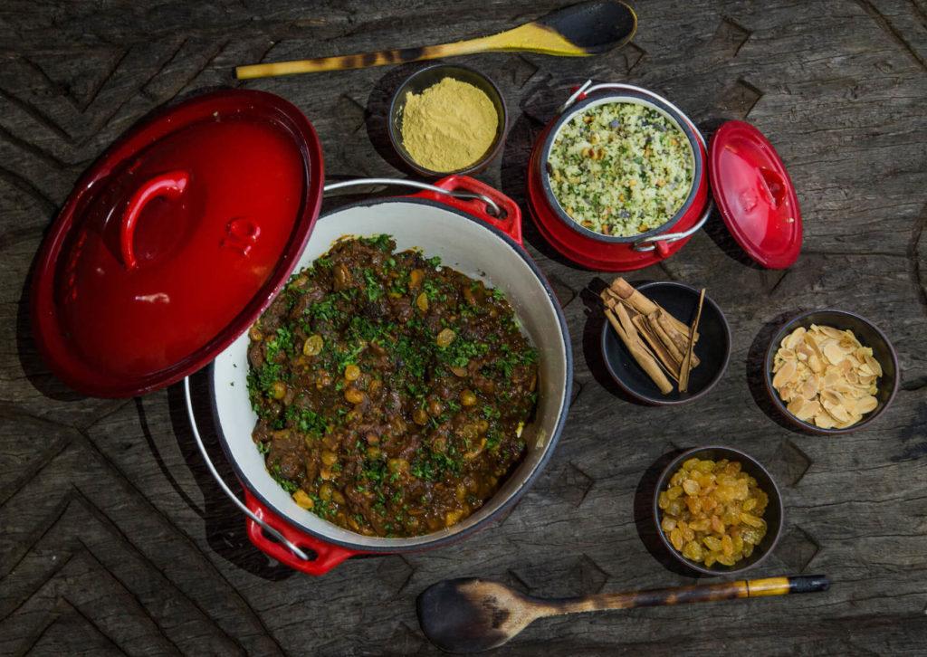 Makweti-Lamb-Tagine-Recipe