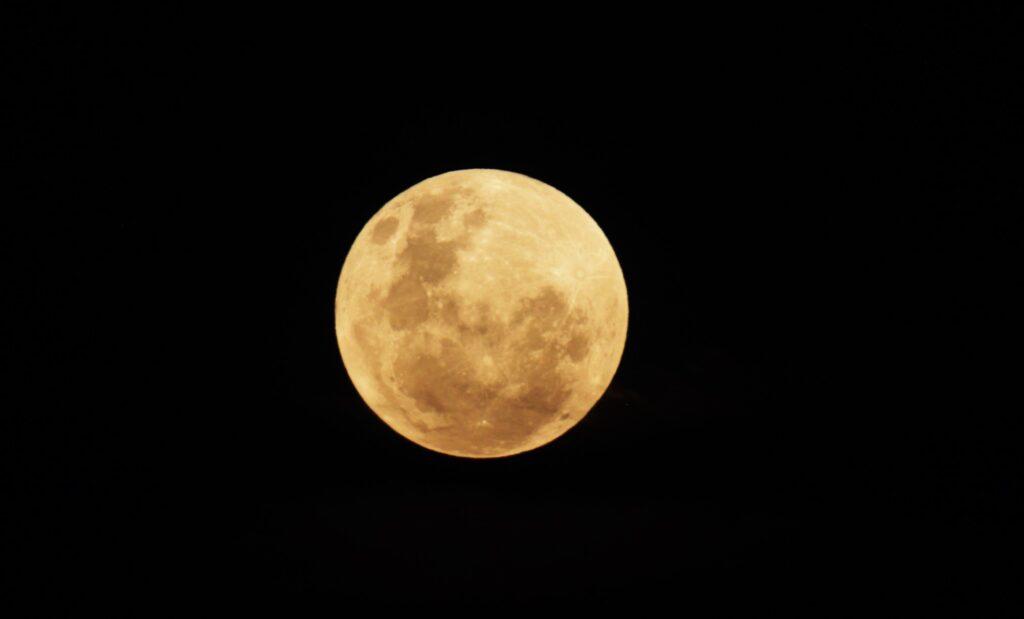 Full Moon December 2018_1